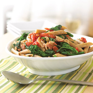 penne-with-broccoli-rabe-and-pancetta-R106747-ss
