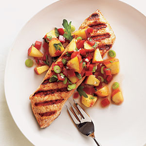 halibut-peach-salsa-ck-l