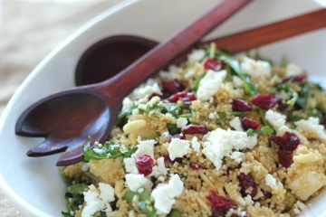GG-Toasted-Quinoa-and-Pear-Salad-4