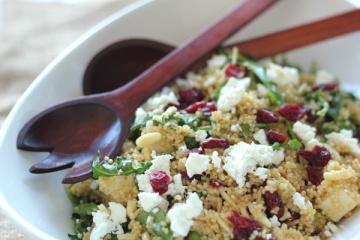 GG-Toasted-Quinoa-and-Pear-Salad-4