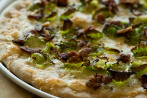 Bacon-Brussel-Pizza-from-Whats-Gaby-Cooking