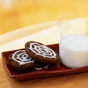 cookies-ck-549860-xl