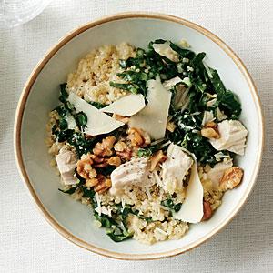 kale-caesar-quinoa-salad-ck-x