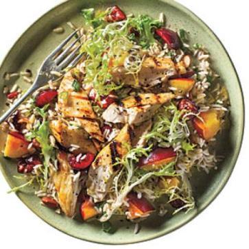 1208p128-stone-fruit-chicken-rice-salad-m