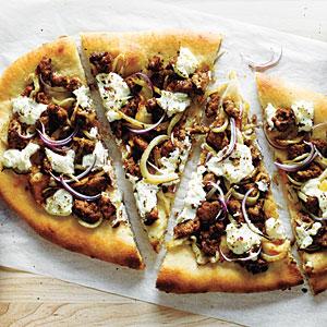 sausage-fennel-ricotta-pizza-ck-x